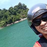 muhamadm295's profile photo