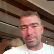franks524's profile photo