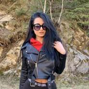 julia_ma's profile photo