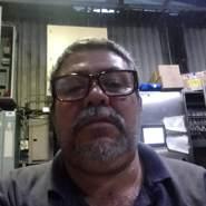 oscarm1151's profile photo