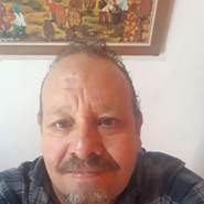 jorgeramonr38's profile photo