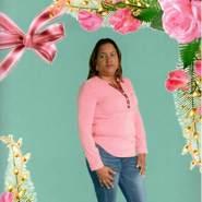 suleicas's profile photo