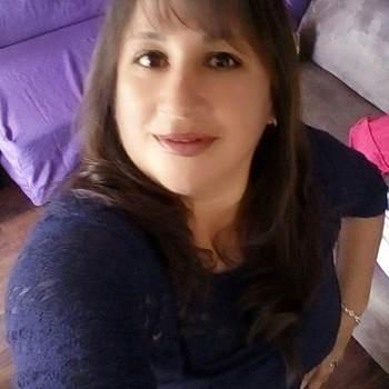 claudiab247_Lima_Single_Female
