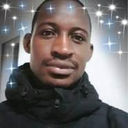 cissed1's profile photo