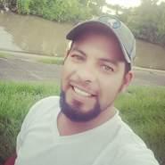 rutiloa's profile photo