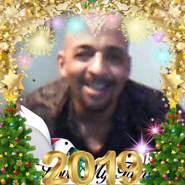 carll796's profile photo