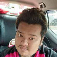 evalution_0's profile photo