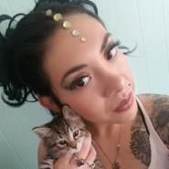 karinaimox25's profile photo