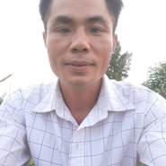 tuann138's profile photo