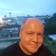 pererbutson's profile photo