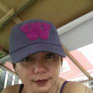 fedelinol's profile photo
