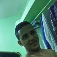 luisa20111's profile photo