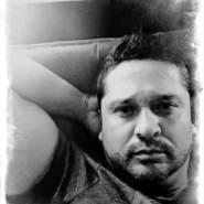charlie637's profile photo