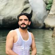 luqmankhan55's profile photo