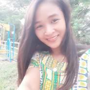 user_mj3912's profile photo