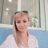 raqthlajtx's profile photo