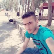 hossam_mekhlf1962's profile photo