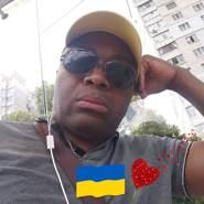 guyj980's profile photo