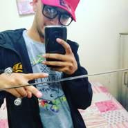 user_gps87012's profile photo