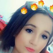 samanthaadams499's profile photo