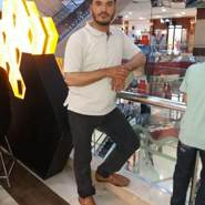muhammadz968's profile photo