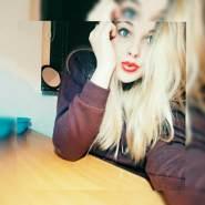 Sarinka6's profile photo