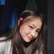 thutranga851's profile photo