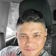 cheko123's profile photo