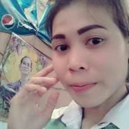 user_qdvu58936's profile photo