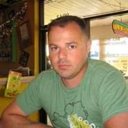 wilson3654's profile photo