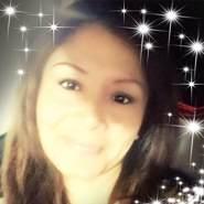 mateo27nico's profile photo