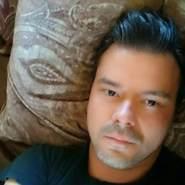 huntleyf's profile photo