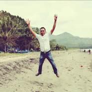 rachmankhansua6's profile photo