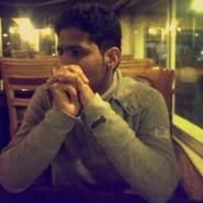 user_th512977's profile photo