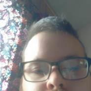 astonk5's profile photo