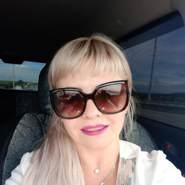 user_bacj52's profile photo