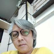 benmeksutgmailcom's profile photo