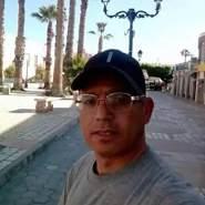 nourwawa's profile photo