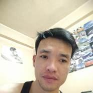 user_tum28's profile photo