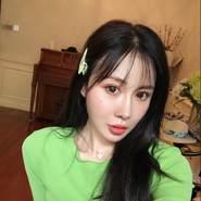 user_nwvue8160's profile photo