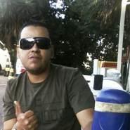 Thiagao157's profile photo
