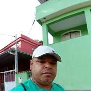 julioc3834's profile photo