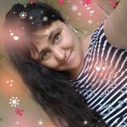 user_ldi6275's profile photo