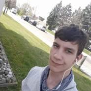 kevinguttenberg2's profile photo