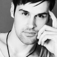 vusal_mamedov_mamedo's profile photo