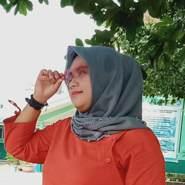 nengo340's profile photo