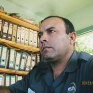 carlosv665's profile photo