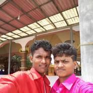 narmathann's profile photo