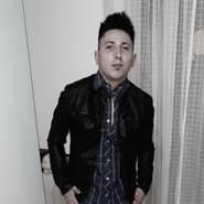 samuelek9367's profile photo