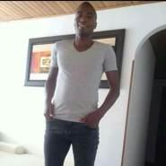 jordanl164's profile photo